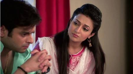 Yeh Hai Mohabbatein 22 September 2017 full episode written update: Raman gives Ruhi's projects to Aadi