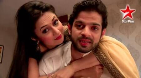 Yeh Hai Mohabbatein 16 September 2017 full episode written update: Ishita confronts Rishi