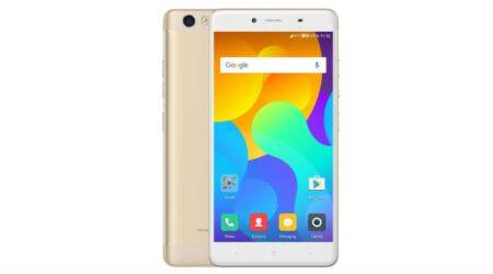 Yu Yureka 2 launched at Rs 11,999, will be Flipkart exclusive