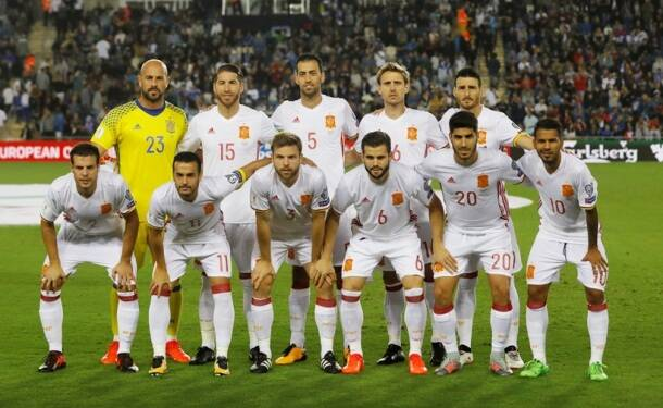 FIFA World cup 2018, world cup 2018, russia world cup, worl dcup qualifying teams, football world cup, sports, football, indian express