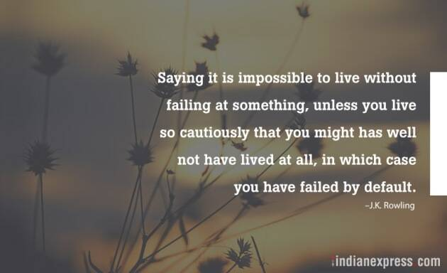 motivational quotes, monday motivation, motivation, postive mindset, motivational quotes to keep you through the day, indian express indian express news