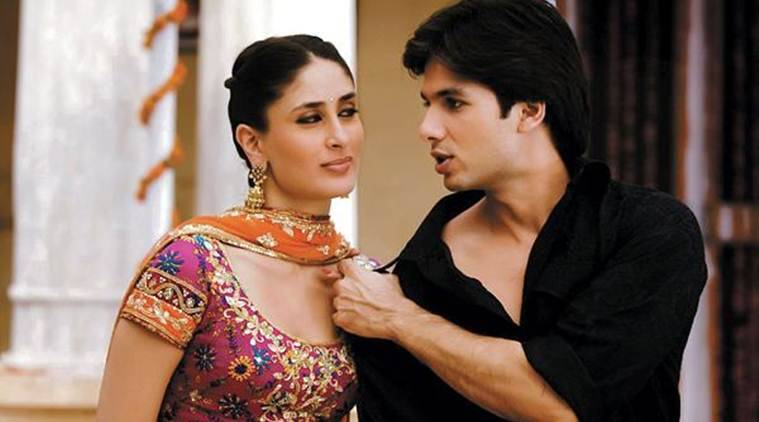 jab we met, jab we met film, kareena kapoor khan, images kareena kapoor khan, shahid kapoor, images shahid kapoor