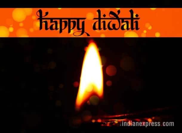 Diwali 2017, Diwali, Deepawali 2017, Deepawali, Diwali celebration, Diwali texts, Diwali whatsapp texts, Diwali messages, Diwali pictures, Dhanteras, bhai dooj, Indian express, Indian express news