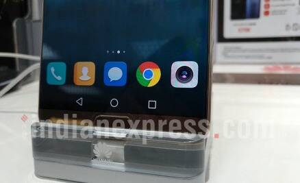 Huawei Mate 10, Mate 10, Mate 10 specifications, Mate 10 release date, Mate 10 AI, Mate 10 Pro, Mate 10 price in India, Mate 10 launch in India, Android 8.0 Oreo