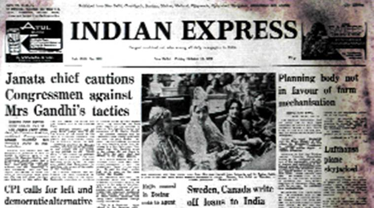 October 14, 1977, Forty Years Ago: German plane hijack