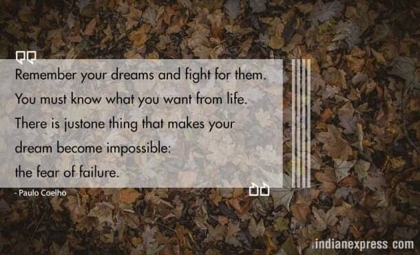 photos feel good factor 16 quotes to keep you motivated through