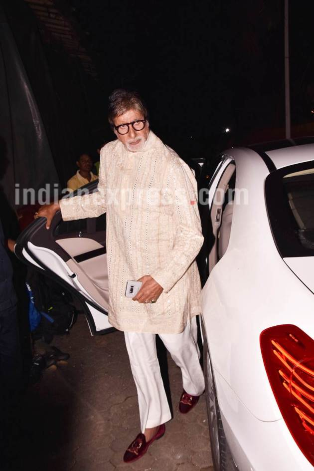 amitabh bachchan, amitabh bachchan images, amitabh bachchan images