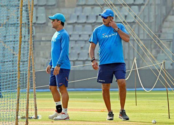 Arjun Tendulkar, Sachin Tendulkar Arjun, Sachin Tendulkar son, Arjun Tendulkar bowling, Arjun Tendulkar video, Cricket