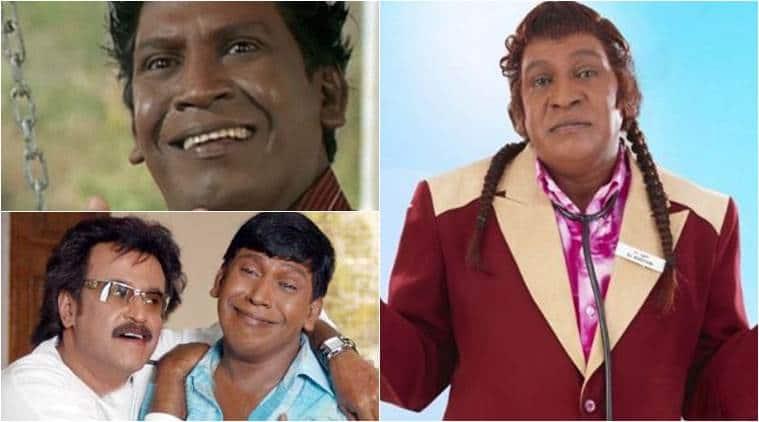 Vadivelu, happy birthday vadivelu, actorVadivelu, tamil actorVadivelu,Vadivelu films