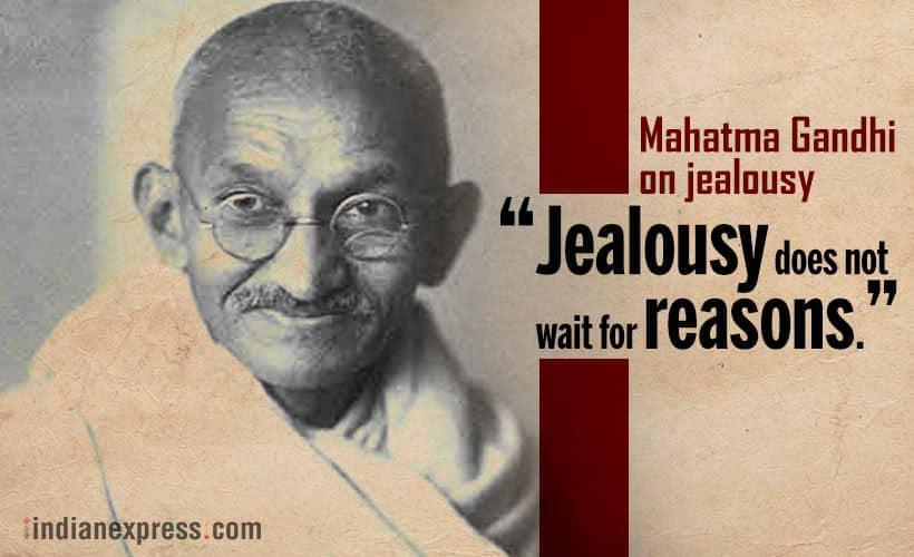 Mahatma Gandhi, Gandhi Jayanti, Gandhi Jayanti 2017, 2 October, October 2,