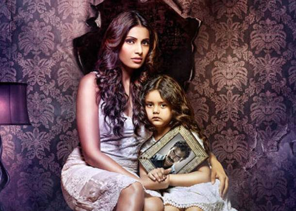 horror films bollywood, hindi horror films, horror film stereotypes, horror film cliches, horror movies bollywood, hindi horror movies, golmaal again, golmaal again horror comedy