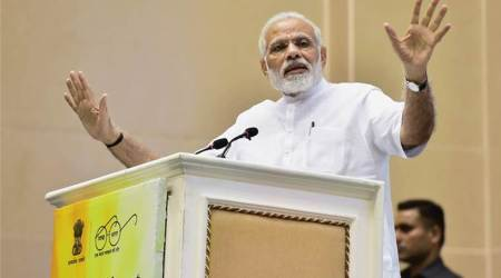 Swachh Bharat Abhiyan completes three years: Top 10 quotes from PM Narendra Modi'sspeech