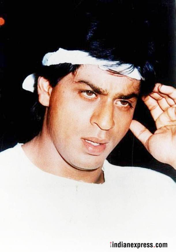 shah rukh khan, shahrukh khan, srk, srk images, shahrukh khan photos