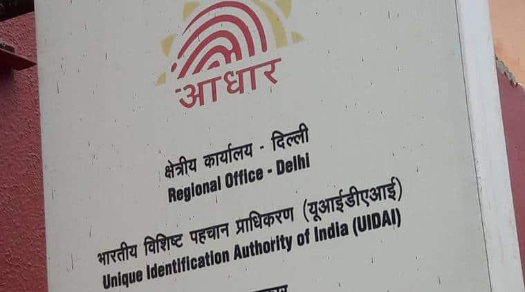 Aadhaar, biometric devices, UIDAI, Aadhaar card holders, UIDAI encryption norms, fingerprint devices, encryption key, biometric devices, Aadhaar-based e-KYC, biometric capture, Aadhaar authentications