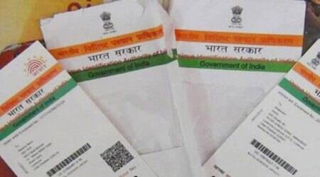 Govt to ask Micro Small Medium Enterprises to obtain Udyog Aadhaar