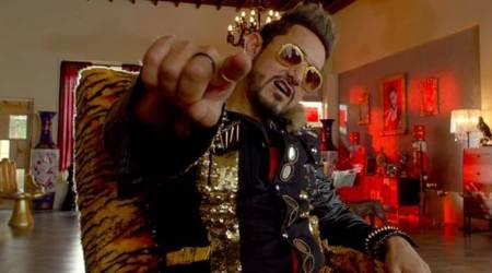 Secret Superstar box office collection day 7, aamir khan, zaira wasim, zaira wasim Secret Superstarc