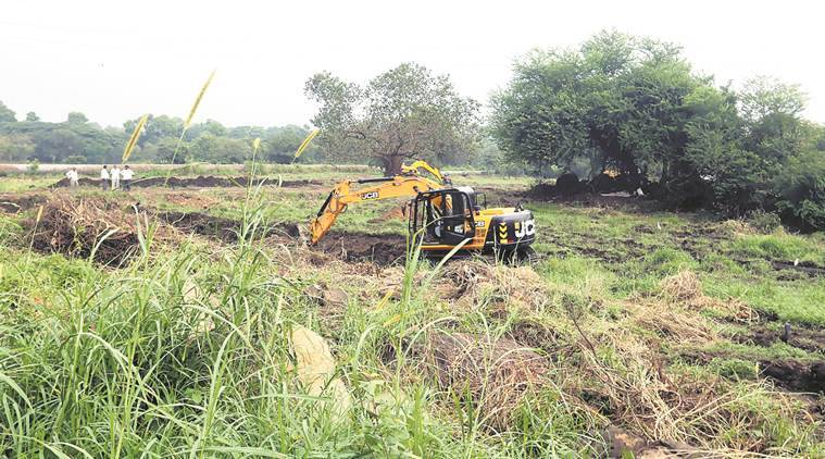 aarey colony, aarey forest tag, aarey maharashtra govt, mumbai aarey protests, mumbai metro protests, mumbai city news