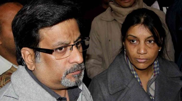 Aarushi murder case: Need to review criminal justice system, says former CBI officer