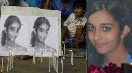 Aarushi Talwar, aarushi talwar murder case, allahabad high court, aarushi talwar verdict, indian express, india news, india top news, latest news