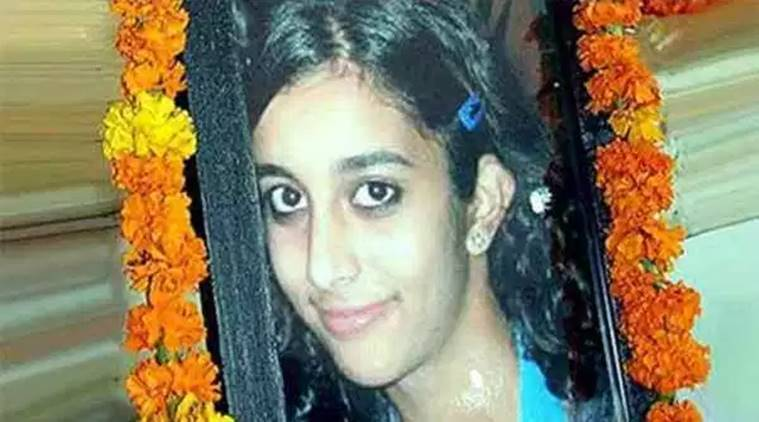 For Aarushi's friends, verdict provides closure