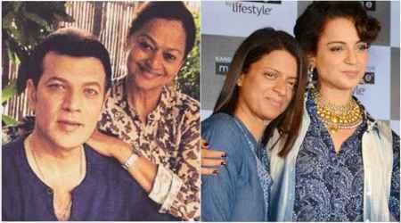 Aditya Pancholi, kangana ranaut, Aditya Pancholi wife kangana ranaut, rangoli chandel, kangana ranaut defamation case, kangana defamation case, kangana rangoli defamation case,