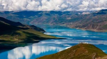 Tibet posts double digit growth for 24th year amidst massive influx of tourism: Report