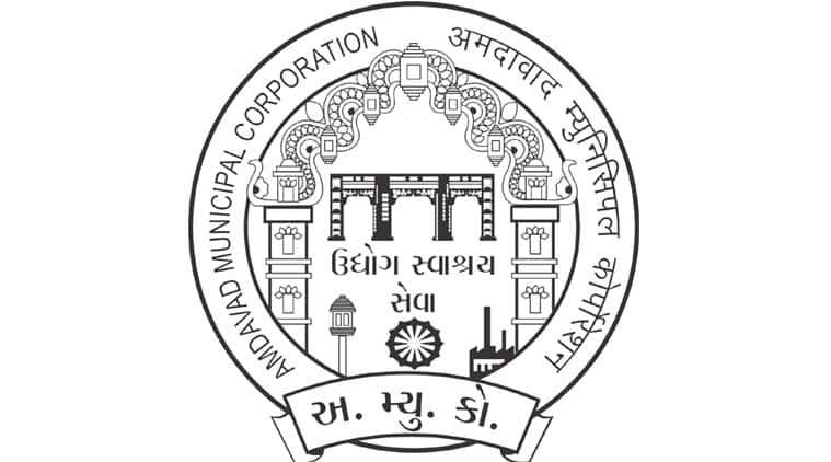 Ahmedabad civic body, Ahmedabad municipal corporation project news, AMC, Ahmedabad civic body project news, Gujarat elections, Gujarat elections news, India news, National news, latest news