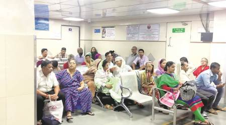 New AIIMS clinic hopes to clear fog of questions around cancer