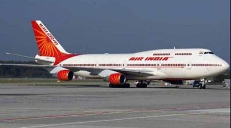 Air India, Air India debt, Air India disinvestment, Air India sell out, Air India revenue, Air India aircraft engine, Air India UPA, Air India loss, Indian carrier, Indian airline, Flight tickets, Air India tickets