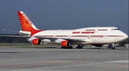 Air India, Air India loan, Air India disinvestment, Bank of India, Air India debt, Air India bailout package, Air India tickets, Air India working capital