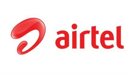 India's Bharti Airtel stock surges on Tata mobile unit deal