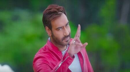 Golmaal Again box office collection day 7: Ajay Devgn's film earns Rs 136.07 crore