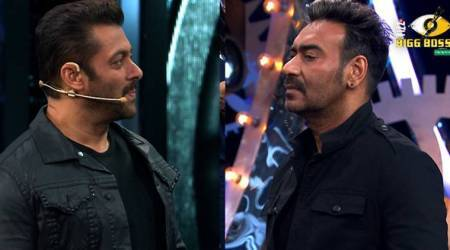 Bigg Boss 11 Episode 7: Highlights