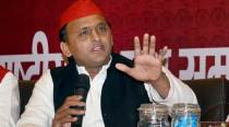 SP will contest Gujarat elections on five seats, support Congress on rest: Akhilesh
