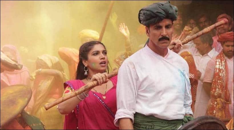toilet ek prem katha collection, akshay kumar 100 crore movies, toilet akshay kumar, aksay 100 crore movies, toilet ek prem katha box office