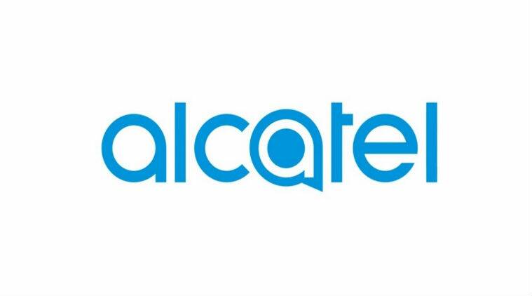 Alcatel, Reliance Jio, Alcatel Reliance Jio, Alcatel free 4G data, Reliance Jio free data, Alcatel device, MyJioApp, Alcatel smartphones, Reliance Jio latest offers