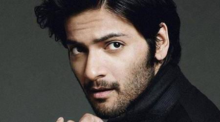 Happy birthday Ali Fazal: Five things you did not know about the Victoria and Abdul star