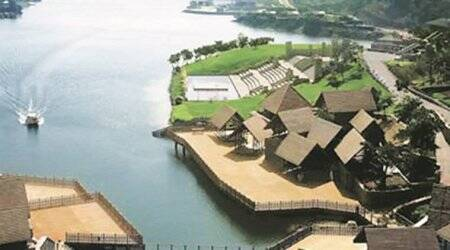 Sahara's Aamby Valley auction: Anyone causing impediment will be sent to jail, says SupremeCourt