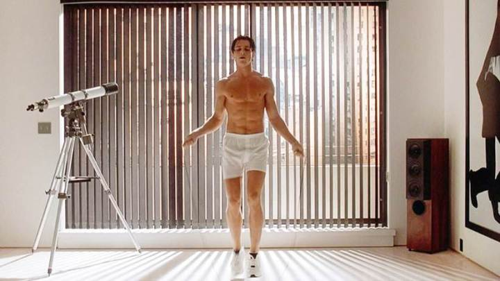 christian bale body transformation, christian bale body change, christian bale actor, christian bale looks, christian bale images, christian bale movies, christian bale films, american psycho