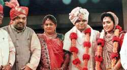 The Wire, Jay Shah, Amit Shah, Amit Shah son, Jay Shah business turnover, Ahmedabad court, BJP, India news, Indian Express