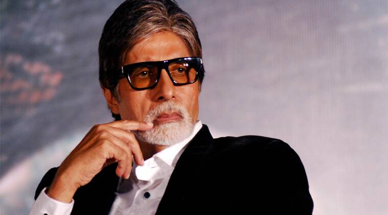 Image result for amitabh bachchan latest pics