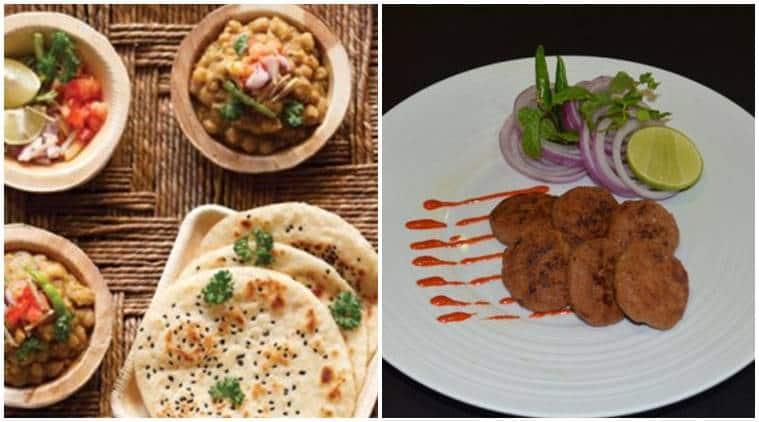 Dive into dairy rich amritsari delights in delhi the for Amritsari cuisine