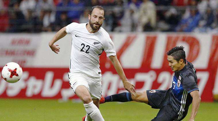 new zealand, fifa world cup, 2018 world cup, world cup qualifiers, new zealand world cup,