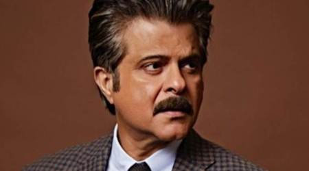 Anil Kapoor: Ready to play Amitabh Bachchan's father