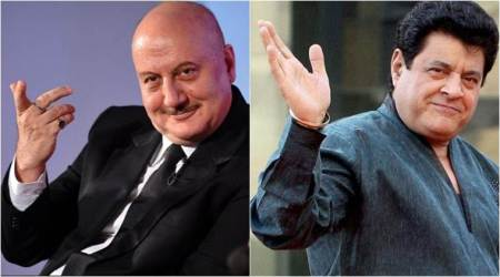Ex-FTII chairman Gajendra Chauhan on Anupam Kher's appointment: FTII needs good administrator, not good actor