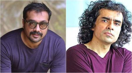 Anurag Kashyap, Imtiaz Ali share lessons learnt from their fathers