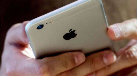 Court allows FBI to keep iPhone hacking information secret