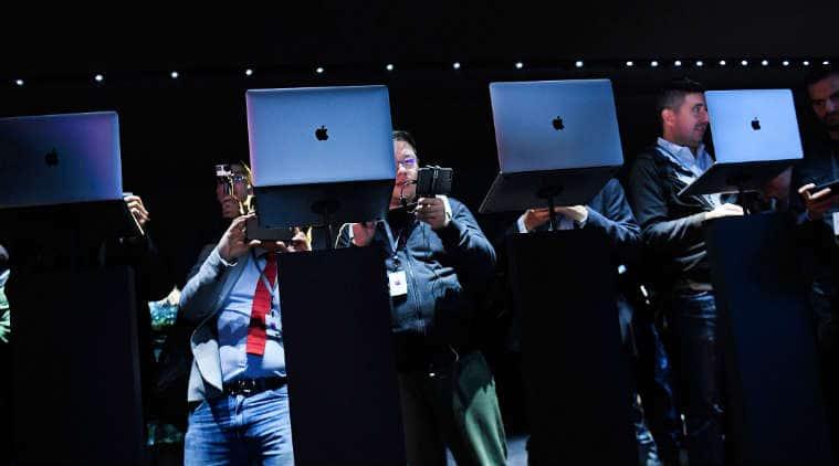 Apple, Steven Speilberg, Amazing Stories on Apple, Apple broadcast rights, Amazing Stories reboot, Apple original programming, Speilberg's Amazing Stories, iTunes TV shows, Netflix, Sony, HBO, Warner Bros, Facebook, Apple broadcast strategy