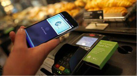Apple Pay could come to India, but will it pay off?