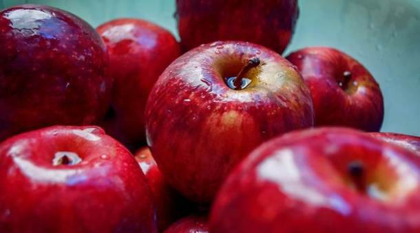 Apple, World Obesity Day, World Obesity Day 2017, Weight Loss Food